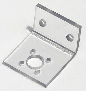 polycarbonate-sheet-machined
