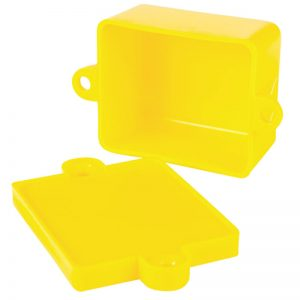 delrin plastic injection molding