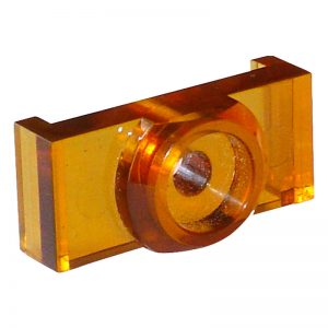 plastic machined or plastic injection moldings